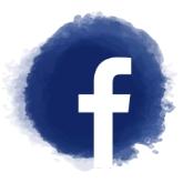 Facebook Verbatim